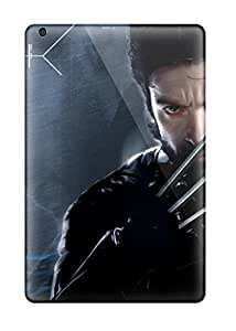 Ipad Mini/mini 2 Cover Case Eco Friendly Packaging Wolverine