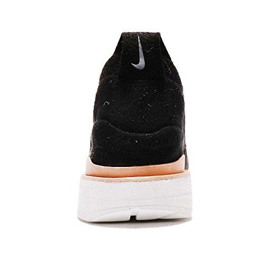 Max Sportive Nike Scarpe 1 Air Donna Wmns Nero Royal awxqzfE67x