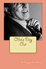 Ollie's Day Out Paperback