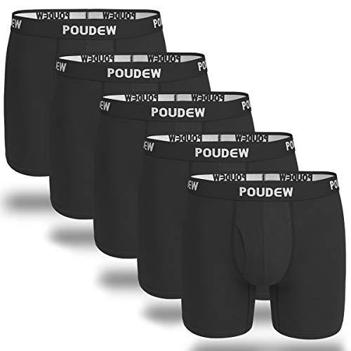 Poudew Men's Underwear 6