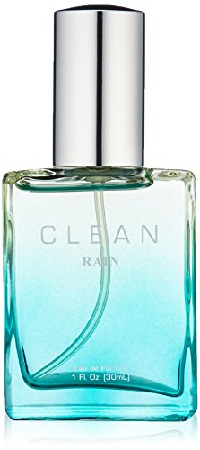 (CLEAN Eau de Parfum Spray, Rain, 1 fl.)