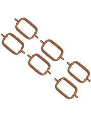 Beck Arnley 037-6195 Intake Manifold Gasket Set