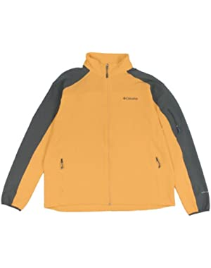 Men's Shadow Heights Softshell Jacket