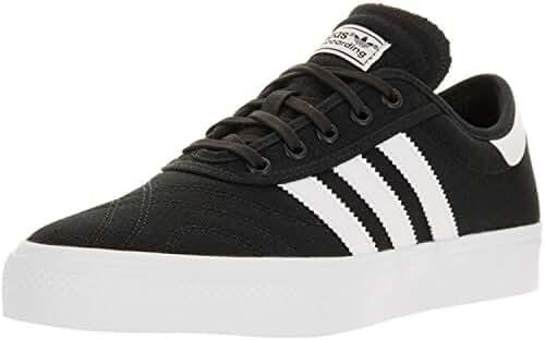 Adidas Men's Adi-Ease Premiere Skate Shoe