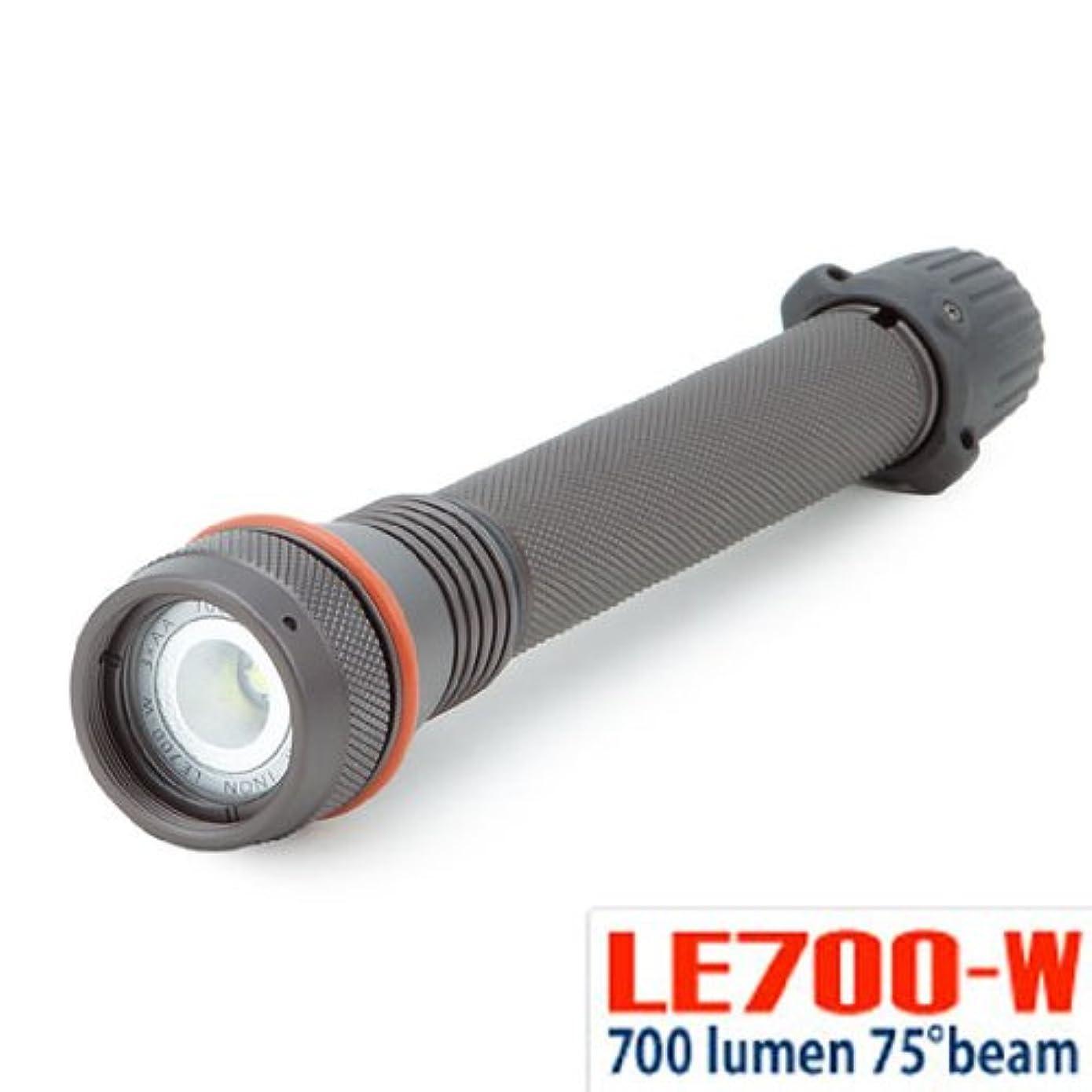 追い越すチーム死ぬINON LE700-S LEDライト Type2