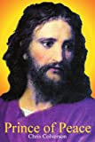 Prince of Peace, Chris Colverson, 0595316034