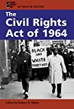 The Civil Rights Act of 1964, , 073772305X