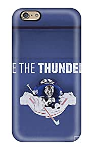 tampa bay lightning (78) NHL Sports & Colleges fashionable iPhone 6 cases