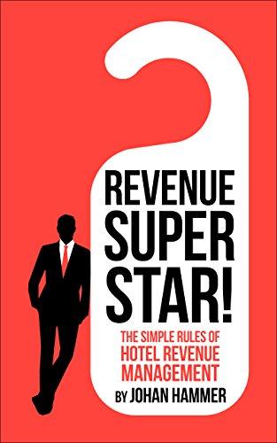 Revenue Management Ebook