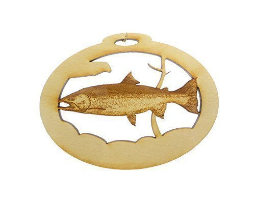a88f65adb Image Unavailable. Image not available for. Color: Personalized Fishing  Gifts ...