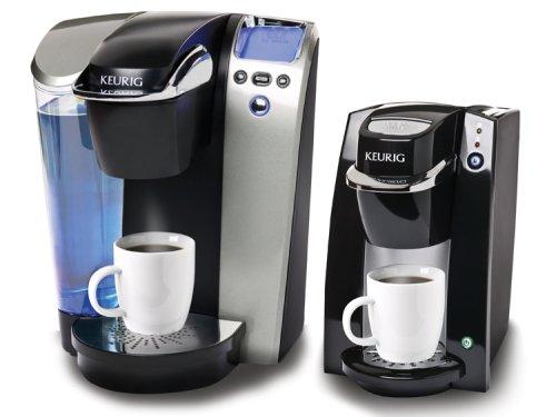 Coffee Maker Cleaning Hacks : Keurig: Tips and Hacks!