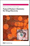 img - for Natural Product Chemistry for Drug Discovery: RSC (RSC Biomolecular Sciences) book / textbook / text book