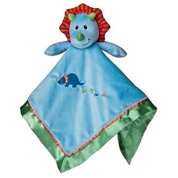 Mary Meyer Blanket and Toy Mango Monkey 35320