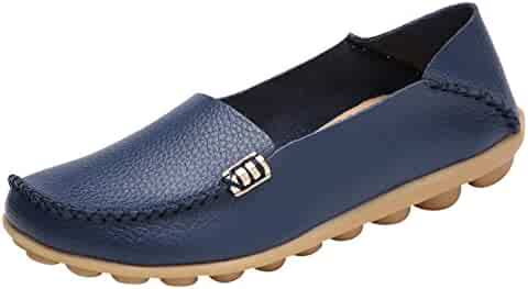 9e6e9f01f3ccd Shopping Penny-Loafer or Slip-On - Loafers & Slip-Ons - Shoes ...