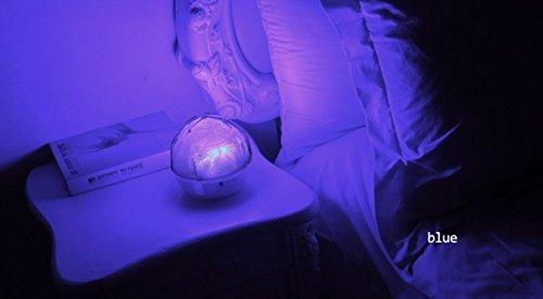 Timer Kinder Nachtlicht Remote light, TechCode USB wiederaufladbare bunte Nachttisch Lampe Fernbedienung Kontrolle Baby Nursery Portable Silikon Nacht Licht Lampe (A04) A01-Weiß