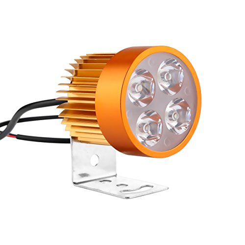 Small Led Fog Lights in US - 5