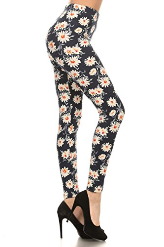 leggings-depot-ultra-soft-regular-and-plus-popular-best-printed-fashion-leggings-batch3-regular-size