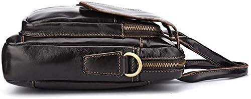 ビジネスバッグ メンズトートバッグ 本革 牛革 レザー インチPC対応2WAY 手提鞄 クラッチバッグショルダーバッグ 収納抜群 通勤 通学 カバン 旅行 出張メンズバッグ