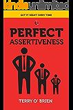 Perfect Assertiveness (Perfect Series)