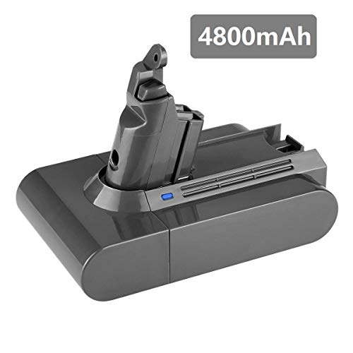 Most bought Vacuum Parts & Accessories