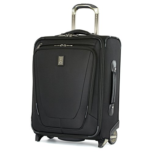 Travelpro Luggage Crew 11 20