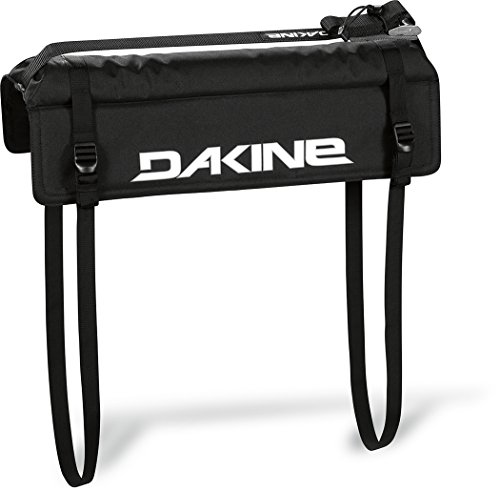 Dakine DAKINE Tailgate Surf Pad