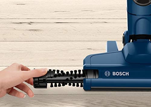 UNF 5//16 x 24 Vorschneider Unibox Bohrcraft 41051110516 Handgewindebohrer /ähnl DIN 2181 HSS-G