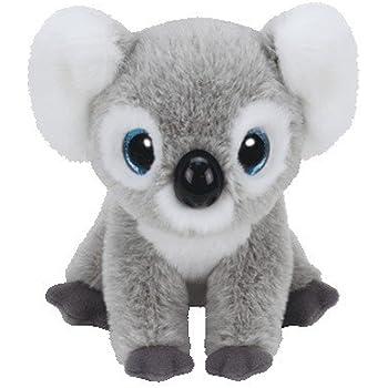 Amazon.com  Ty Kookoo Koala Plush 088cc2f7b