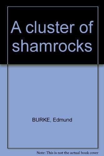 Shamrock Cluster (A cluster of shamrocks)