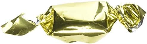 Spring Valley Glucosamine Chondroitin Orange Cream flavor  50 Soft Chews