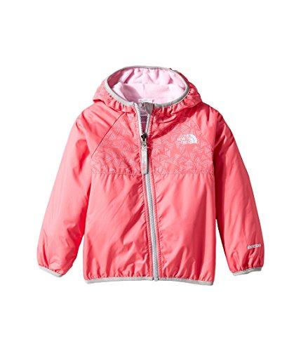 the-north-face-baby-girls-reversible-breezeway-wind-jacket-honeysuckle-pink-doodle-reflective-print-