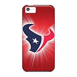 meilz aiaiiphone 4/4s Cases Bumper Covers For Houston Texans Accessoriesmeilz aiai