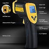 Etekcity Infrared Thermometer 774
