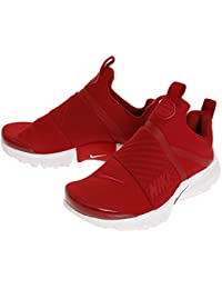 Boys Nike Presto Extreme (PS) Pre-School Shoe