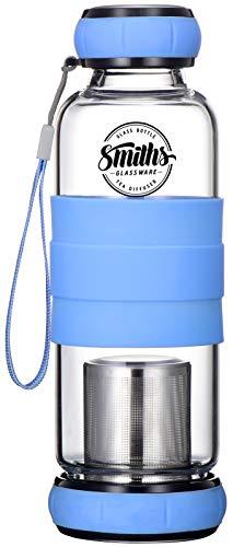 Smiths Mason Jars Revolutionary Filtration product image