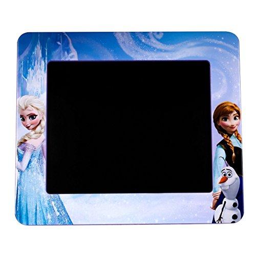 Frozen Light Up Message Board - Board Light Message Up Frozen