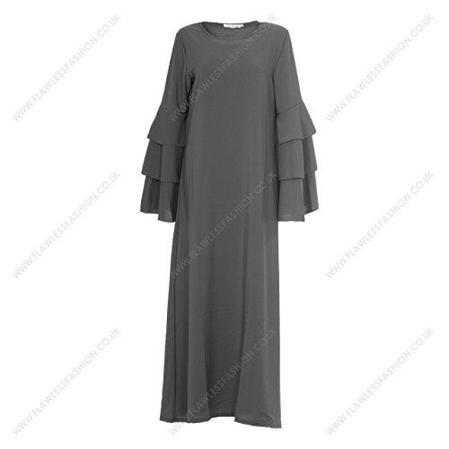 Generic Robe Generic Gris Femme Robe Femme Generic Robe Generic Femme Femme Gris Robe Gris 8dZwBA8q