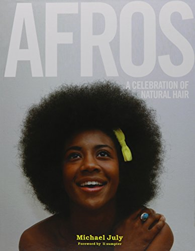 afros-a-celebration-of-natural-hair