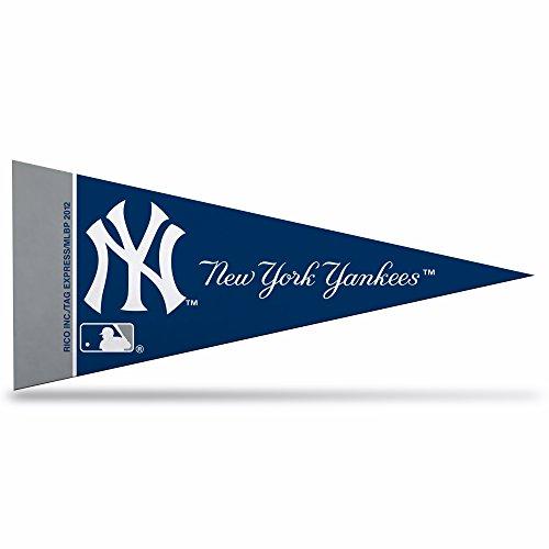 New York Yankees Mini Pennants