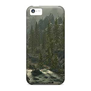 Iphone 5c Hard Cases With Awesome Look - Lqz53918fZak
