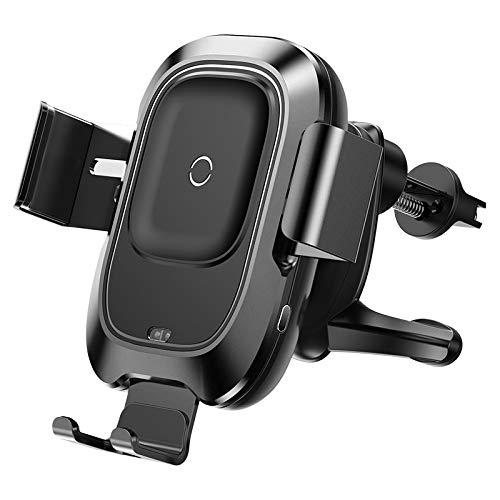 Zytree - Soporte para teléfono móvil con Sensor Inteligente ...
