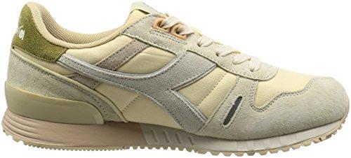 Diadora Titan Colombo Schuhe Beige