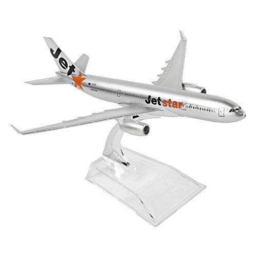 australia-jetstar-airbus-330-16cm-metal-airplane-models-child-birthday-gift-plane-models-home-decora