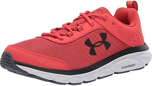 حذاء رياضي للرجال من اندر ارمور , مقاس 44 EU