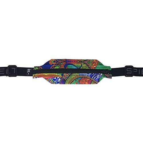 spibelt-running-belt-adult-large-pocket-no-bounce-running-belt-for-runners-athletes-and-adventurers-