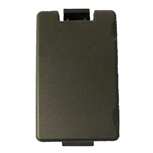 HBM-HHP7850L 1900mAh 7.4V REPLACEMENT LI ION BATTERY FOR HHP DOLPHIN 7850 Replaces Part #: 20000596