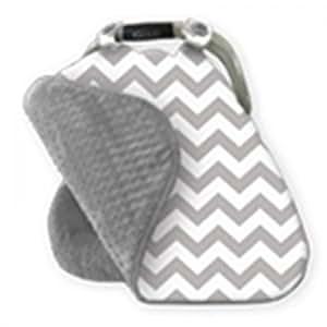 Amazon.com: carseat Canopy Baby Infant Asiento de coche ...