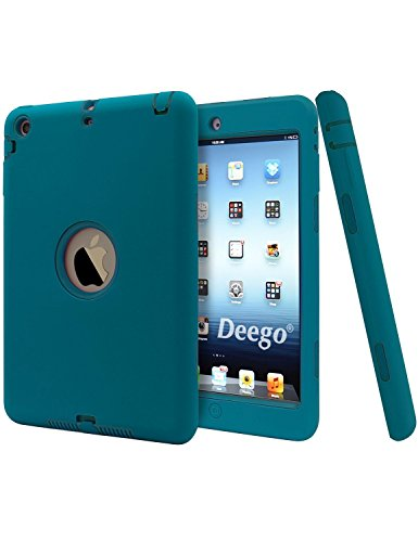 ipad-mini-2-case-ipad-mini-casevogue-shop-3in1-hybrid-case-cover-for-ipad-mini-1-2-3-hard-cover-for-