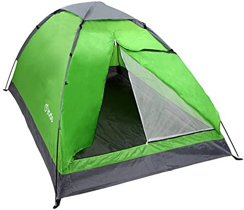 yodo Lightweight Person Camping Backpacking product image