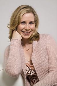 Lori Majewski